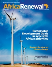Africa_Renewal_29_3_Cover