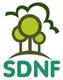 sdnf_logosm