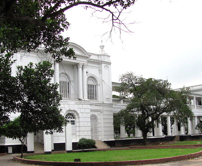 Old_High_Court_Building_Dha
