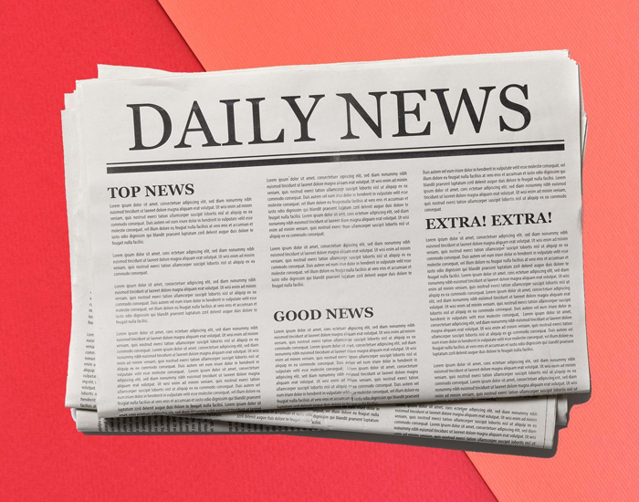 newspaper_sm